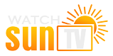 Watch Sun TV